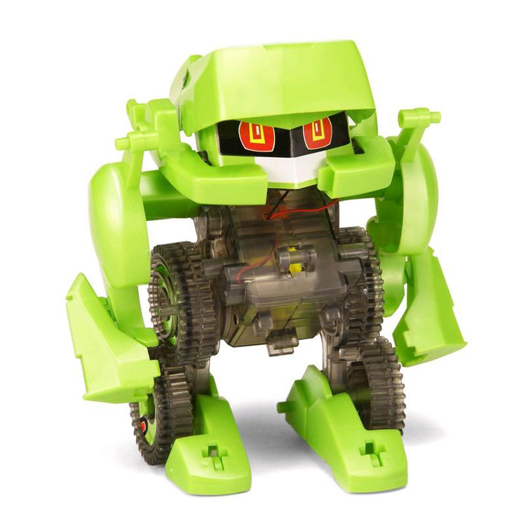 Educational Robot Toy | Online shopping for Toys & Games ...