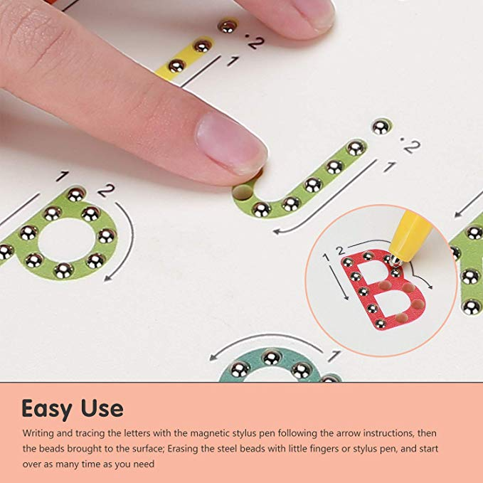 Magnetic Tablet Drawing Board | Online shopping for Toys ...